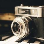 blog-pic-13